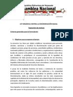 1raley Organica Contra La ion Racial 12-05-10 (1)