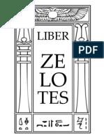 45077773 Liber Zelotes