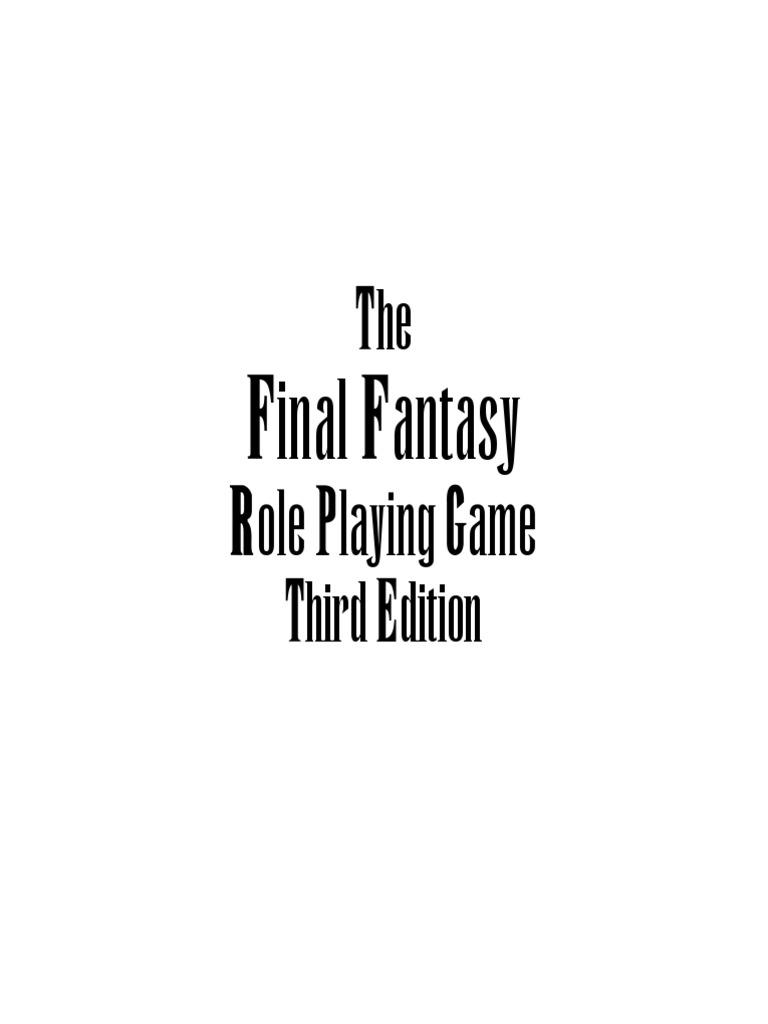 Square Enix Trading Rubber Strap 3 Cellphone Charm Final Fantasy XI 11 Shantotto