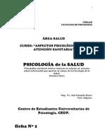 apas_ficha1-EJE-I-PSICOLOGIA-DE-LA-SALUD_1era-Parte-2010