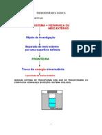 2 Microsoft Word - TERMODINÂMICA BÁSICA
