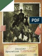 Tannhaeuser Basegame Rulebook German Lowres