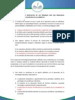 1.PRUEBA_DE_PEDAGOGIA