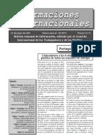 inforinter38(407)