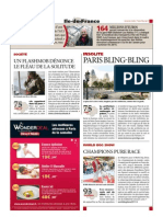 Pages de Direct Matin - Edition Paris Ile-De-France 918 Edition 07-07-2011-1