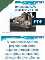 integracao_projetos