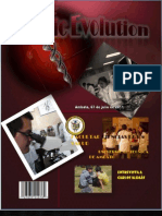 Revista UTA