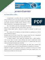 ArtigoClientes