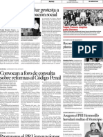 7-07-11 Cano Vélez explica los alcances de las modificaciones a la Ley de Organizaciones Ganaderas