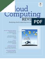 CloudComputingReview_vol1_no1