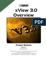CS_OpMan_MV_v3_0_Overview