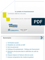 AGER Rapport définitif Finance Consult Mai 2011