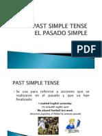 past-simple-1233529528093941-2