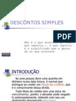 Slide Mat Fin 3