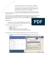 bsr64k r5 0 0 command reference guide 12 chapter 1 what is j-flash 11 what is j-flash j-flash is a stand-alone flash programming software for pcs running microsoft windows j-flash has an intuitive user interface and makes programming flash devices convenient.