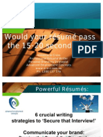 powerful-resumes-1230332357540681-1