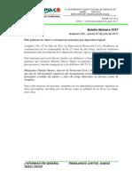 Boletín_Número_3157_PC_Lluvias