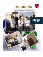 Revista Final Telemedicina