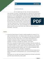 Http Www.edusurfa.pt Mostra PDF PDF=Sophia