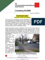 080227BvK04 - Ostfeldstr