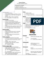 Test Prep | Multiple Choice | Reading Comprehension