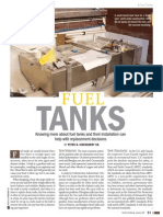 Py Jan09!51!54 Fuel Tanks