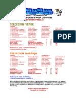 Jgo de Estrellas Empls Mpales 2011