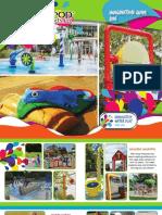 Raindrop Catalog