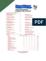 JORNADA 9 EMPLS MPALES-1-1