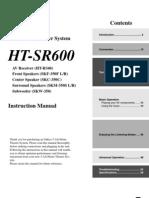 HT-SR600_En[1]