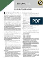 VOLUMEN IV Nro7_7