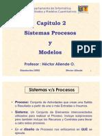02_Sistemas_Procesos_Modelos
