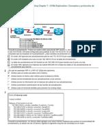 Examen 7 PDF