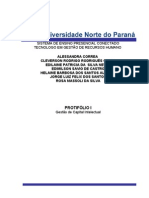 trabalho_de_Portifólio_ Gestão de Capital Intelectual
