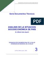 analisis_socioeconomico