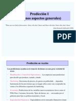 Prediccion1