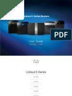 Routers_EN_UG_3425-01486_WEB