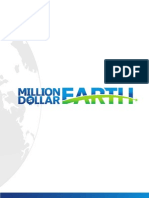 Million Dollar Earth