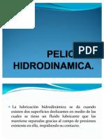 1b_pelicula-hidrodinamica