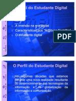 estudantes_digitais