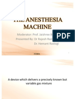 Pocket Anesthesia Pdf