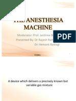 Pocket Anesthesia Pdf