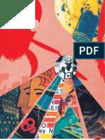 Revista FAPESP - FC Brasileira