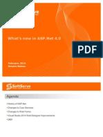 newfeaturesofasp-net4-0-100322061004-phpapp02