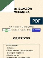 Ventilacion_mecanica-(UAM-Abbott)