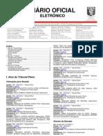 DOE-TCE-PB_335_2011-07-08.pdf