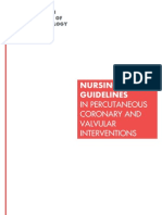 TKD_NursingGuidelines_Percutaneous