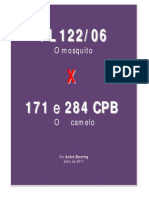 PL 122 X 171 e 284 CPB