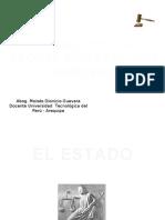 clasetgp01-100228220527-phpapp02