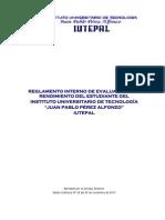 RIERE 2010 (pdf) (1)